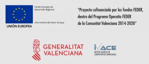 PLAN DE ACTUACIÓN PARA LA INTEGRACIÓN DE CREACIONES EUROMODA EN LA INDUSTRIA 4.0