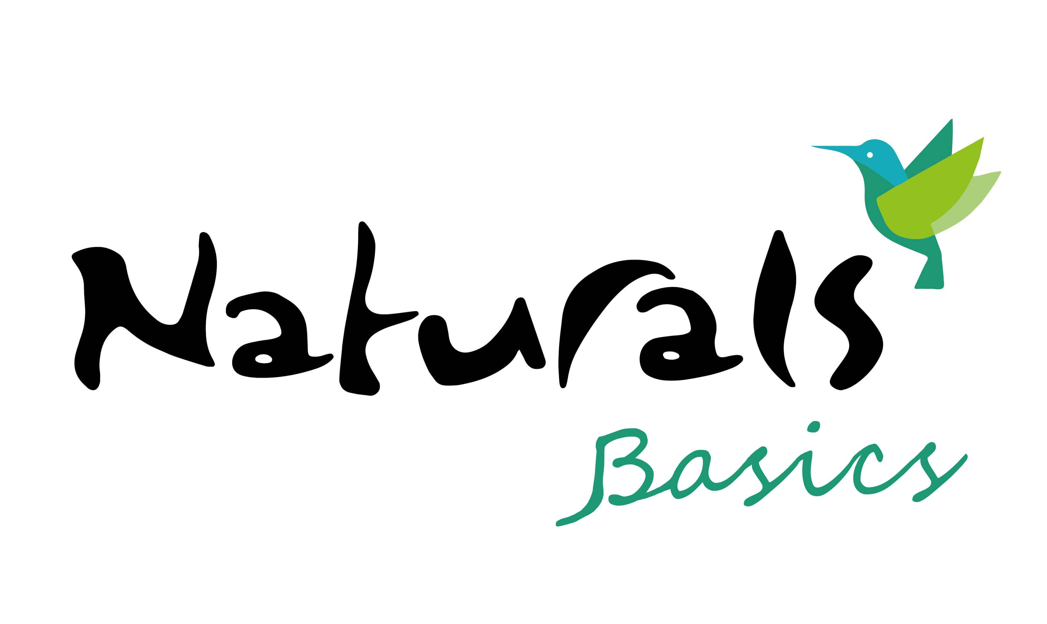 Naturals Basics